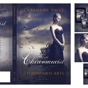 Artful-Cover_7-FORBIDDEN-ARTS_samples-array_08-Chiromancist