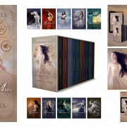 Artful-Cover_7-FORBIDDEN-ARTS_samples-array_XX-box-set