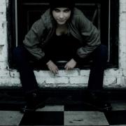 cadence-stjohn-urbantomboy3-by-mich-masoch