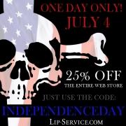2013-july4-code
