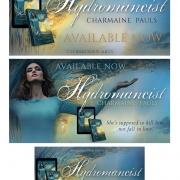 Artful-Cover_promo-graphics_Charmaine-Pauls_7-Forbidden-Arts_04-Hydromancist