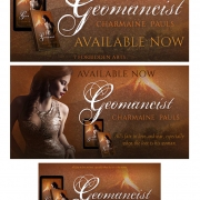 Artful-Cover_promo-graphics_Charmaine-Pauls_7-Forbidden-Arts_05-Geomancist