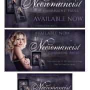 Artful-Cover_promo-graphics_Charmaine-Pauls_7-Forbidden-Arts_06-Necromancist