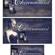 Artful-Cover_promo-graphics_Charmaine-Pauls_7-Forbidden-Arts_08-Chiromancist