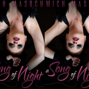 BnA-A-Song-of-Night-1200-768x576