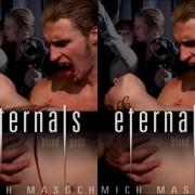 BnA-Eternals-1200-768x576
