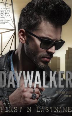 Daywalker $149