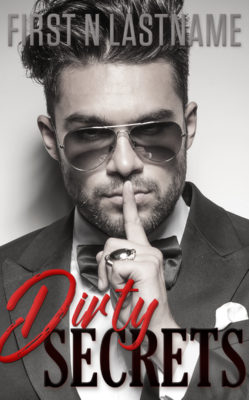 Dirty Secrets $99