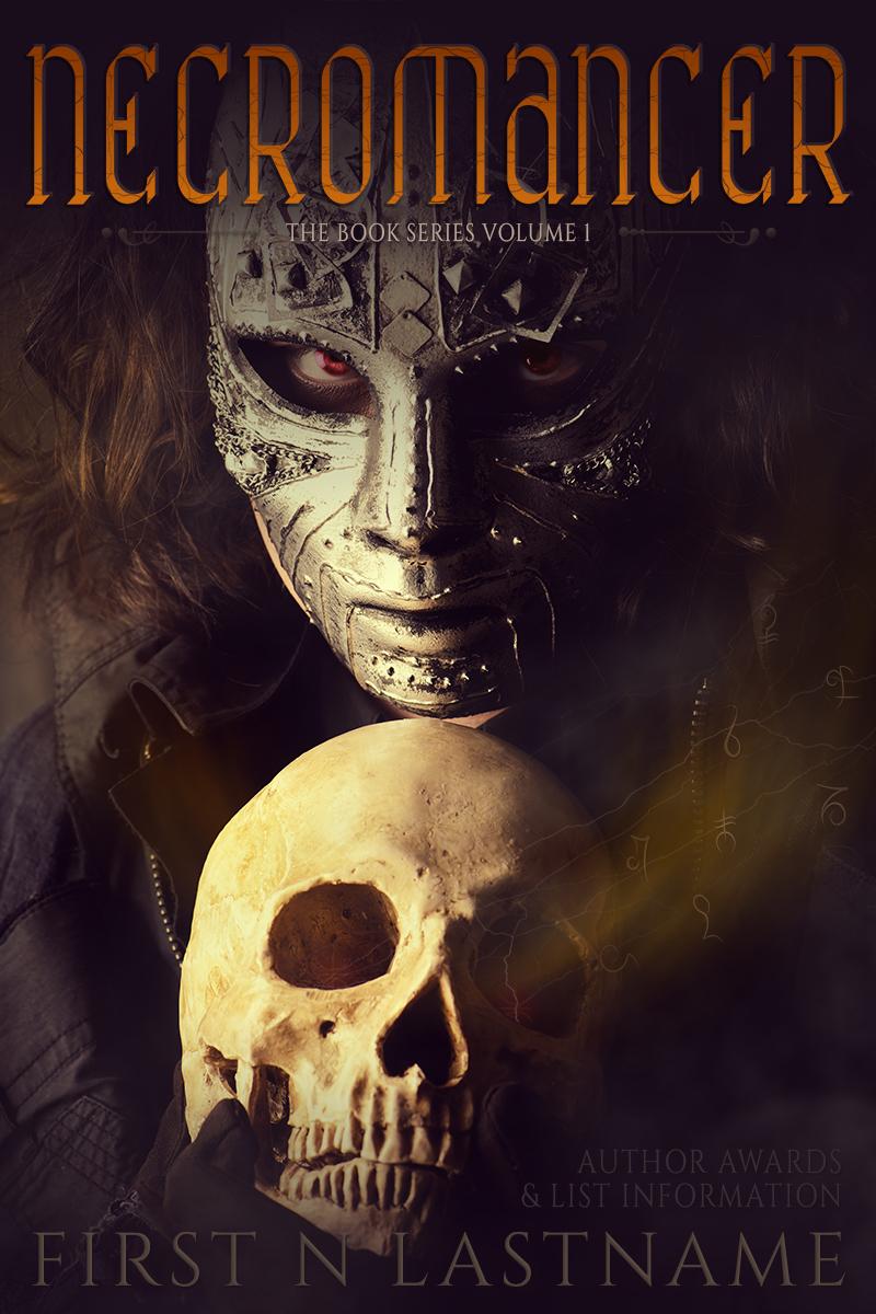 horror background.html