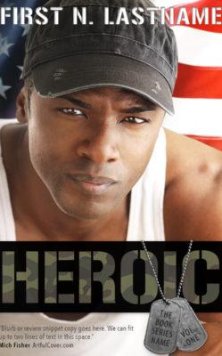 Heroic $149