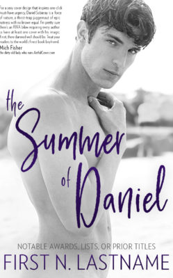 The Summer of Daniel $99