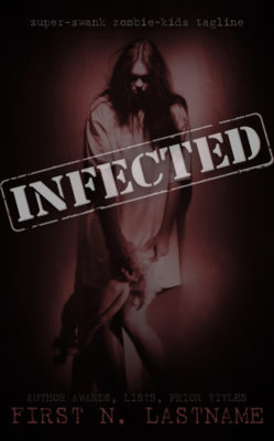 Infected $99