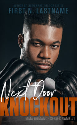 Next Door Knockout $99