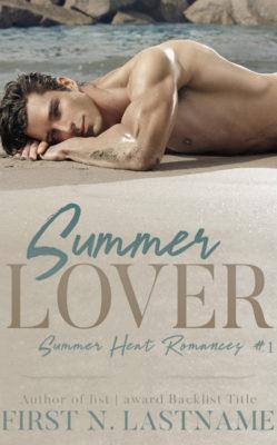 Summer Lover $99
