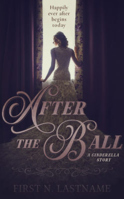 After the Ball $149