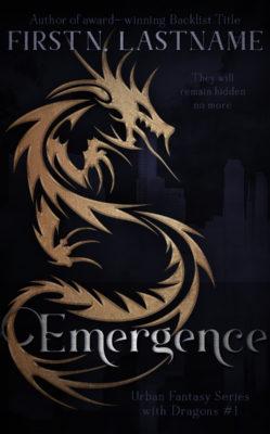 Emergence $99