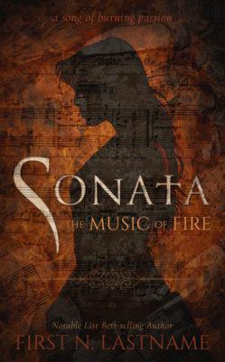 Sonata $199