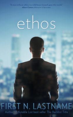 Ethos $99
