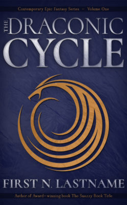 The Draconic Cycle $99