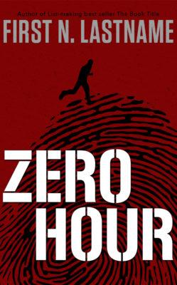 Zero Hour $99