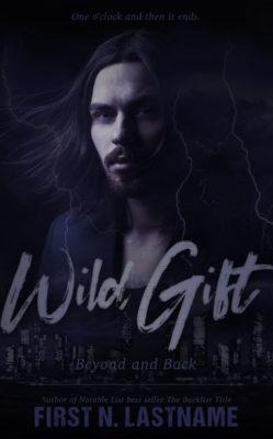 Wild Gift $199