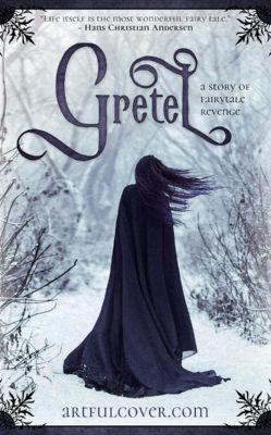 Gretel $249